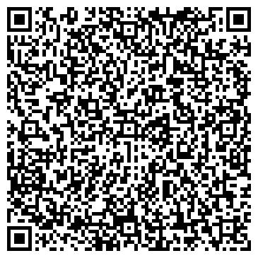 QR-код с контактной информацией организации ВС-Техника, ЧТТУП