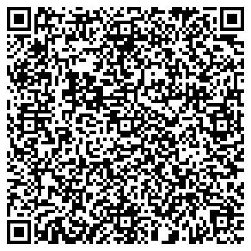 QR-код с контактной информацией организации АгроГомель (АГ), ЧТПУП