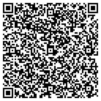 QR-код с контактной информацией организации Беллифтпроект, ООО