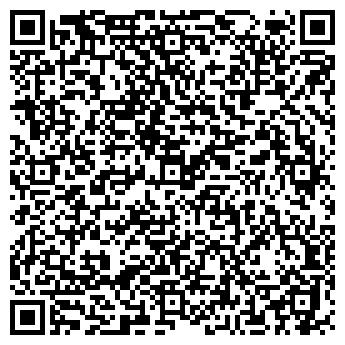 QR-код с контактной информацией организации РемКомпресс, ЧПТУП