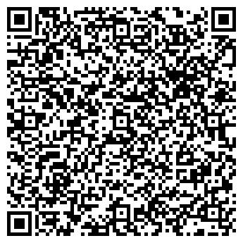 QR-код с контактной информацией организации Тынкевич, ИП