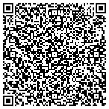 QR-код с контактной информацией организации Белгидромаш, ОДО