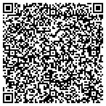 QR-код с контактной информацией организации НеоБилдинг, ООО