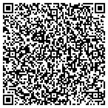 QR-код с контактной информацией организации Пневмотехника, ПЧУП
