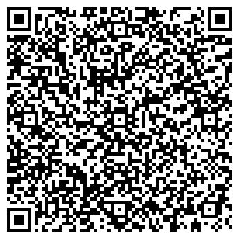 QR-код с контактной информацией организации Актагор-Пром, ИП