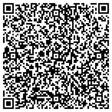 QR-код с контактной информацией организации Инфорс Груп, ОАО
