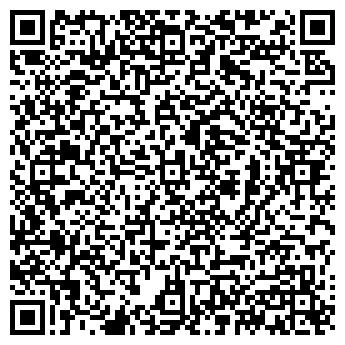 QR-код с контактной информацией организации Омельчук, ЧП