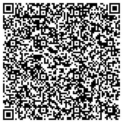 QR-код с контактной информацией организации Цитадель Сервис Днепр, ООО