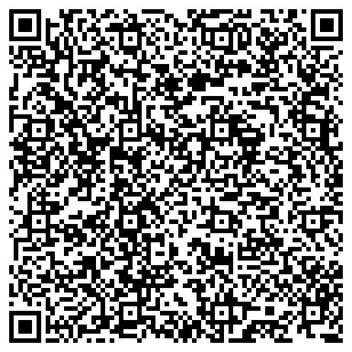 QR-код с контактной информацией организации Дизель Крафт, ЧП (Diesel Craft)