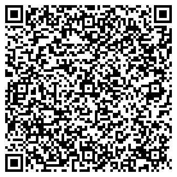 QR-код с контактной информацией организации Образенко, ЧП