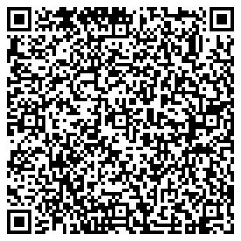 QR-код с контактной информацией организации Гилев, ЧП
