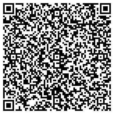 QR-код с контактной информацией организации СТО Экспресс 24, ООО