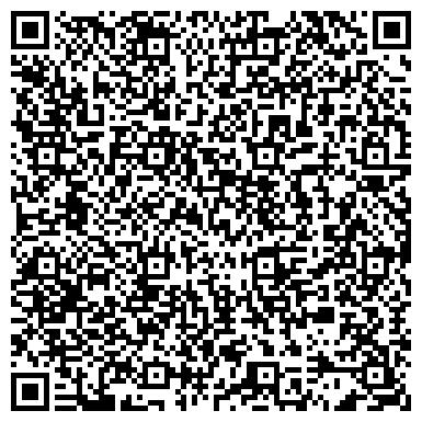 QR-код с контактной информацией организации Белаз Техноцентр, ООО
