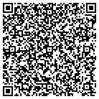 QR-код с контактной информацией организации Ing-Avto (Инг-Авто), ЧП