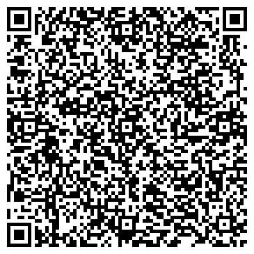 QR-код с контактной информацией организации Ремавто, ЧП