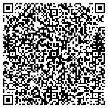 QR-код с контактной информацией организации Сервисный центр Автосервис ВВС,ЧП