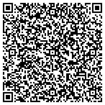 QR-код с контактной информацией организации Таврия-сервис, ЧП