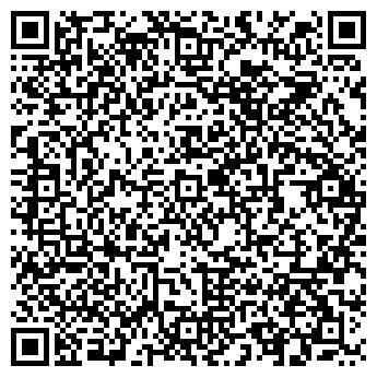 QR-код с контактной информацией организации Турбодоктор