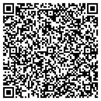 QR-код с контактной информацией организации Arcs, СПД