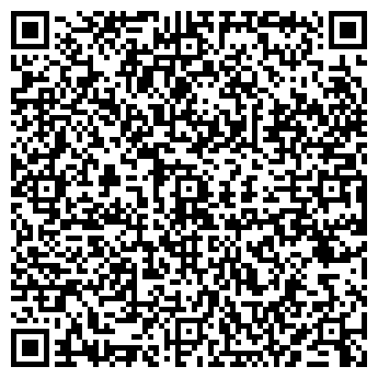 QR-код с контактной информацией организации УКР-УЗАВТО, ООО