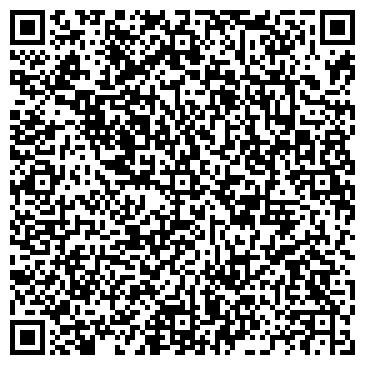 QR-код с контактной информацией организации Прискоминфо Юг, ООО