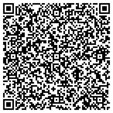 QR-код с контактной информацией организации Селта-авто, ЧП