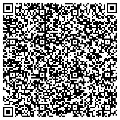 QR-код с контактной информацией организации МС-2 специализированная СТО, ООО