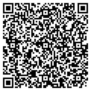 QR-код с контактной информацией организации Вистас Лтд, ООО