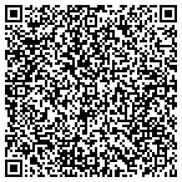 QR-код с контактной информацией организации Алекс-авто СТО, ЧП
