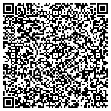 QR-код с контактной информацией организации Строительно ателье, ЧП
