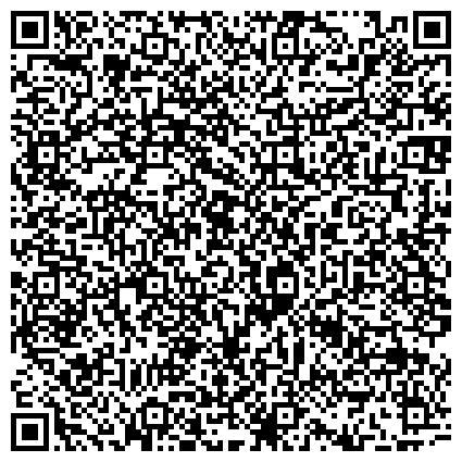 QR-код с контактной информацией организации Стронг ПК, ООО (Выставочный салон «Стильные Ворота»)