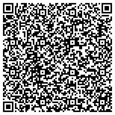 QR-код с контактной информацией организации Азовская насосная компания, ООО