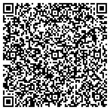 QR-код с контактной информацией организации Радикал Импекс, ООО