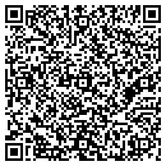 QR-код с контактной информацией организации Группа компаний АДМ (ADM)