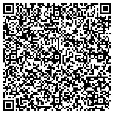 QR-код с контактной информацией организации Мелешко В.Б., СПД