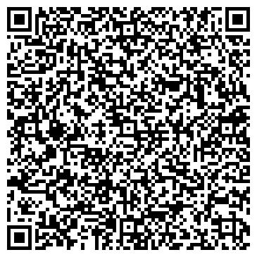 QR-код с контактной информацией организации РОДИЛЬНЫЙ ДОМ № 14