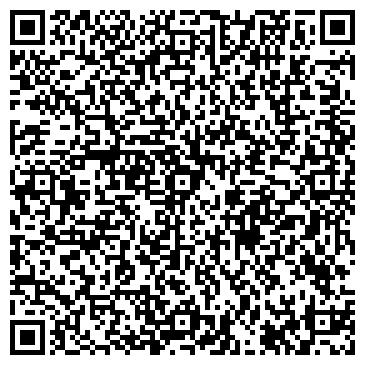 QR-код с контактной информацией организации Сирена Ойл, ЧП
