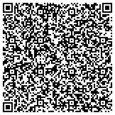 QR-код с контактной информацией организации Северодонецкий авторемонтный завод, ДП