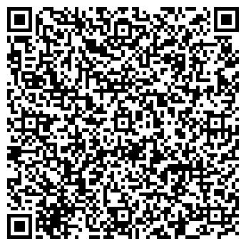 QR-код с контактной информацией организации ИмпериалБизнес, ООО