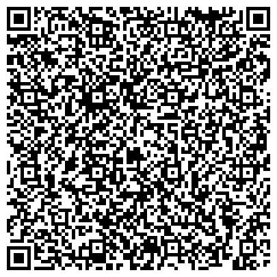 QR-код с контактной информацией организации Шик Металл, СПД (представитель в Восточной Украине)