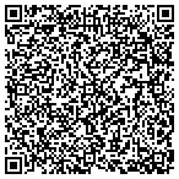 QR-код с контактной информацией организации Компания Успех, ООО