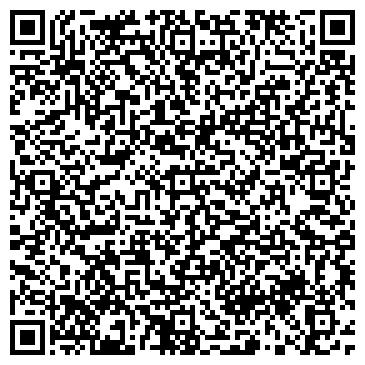 QR-код с контактной информацией организации Компания ИнтерВИТ, ООО