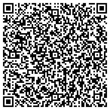 QR-код с контактной информацией организации Запорожец, ЧП