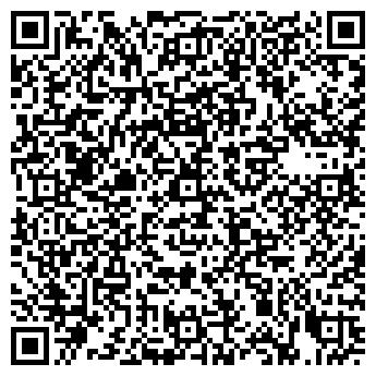 QR-код с контактной информацией организации Сек про, ООО
