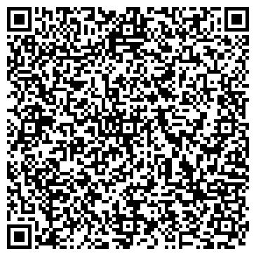 QR-код с контактной информацией организации Метелешко В.И., ЧП