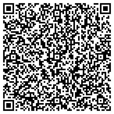 QR-код с контактной информацией организации Полюс-Н, НПФ ООО