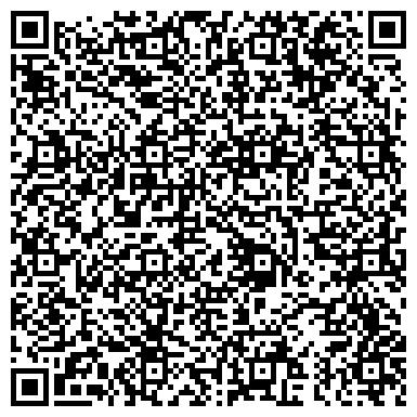 QR-код с контактной информацией организации СтанВуд, ЧП