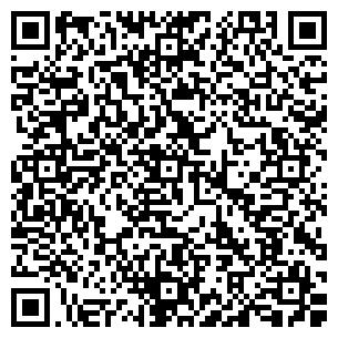QR-код с контактной информацией организации Днепр-Украина, ООО