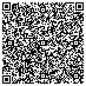 QR-код с контактной информацией организации Украгроснаб, ООО