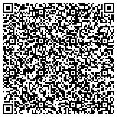 QR-код с контактной информацией организации Киевская Насосная Компания, ООО